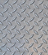Лист марка- АМГ2н2 Квинте- толщина и длина по запросу