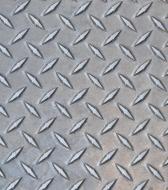 Лист марка- АМГ2Нр Алмаз- толщина и длина по запросу