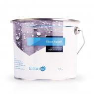 Гидрофобизатор Elcon Aqwell ( 9 л )